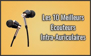 meilleurs-ecouteurs-intra-auriculaires
