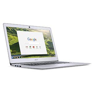 Acer-Chromebook-CB3-431-C64E