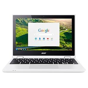 Acer-Chromebook-CB5-132T-C8VM