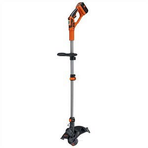 BLACK+DECKER-GLC3630L20-QW