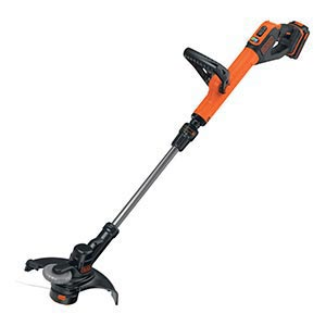 BLACK+DECKER-STC1820PC-QW