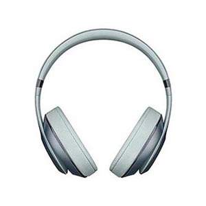 Beats-Studio2