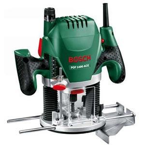 Bosch-Experto-POF-1400