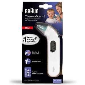 Braun-ThermoScan-3