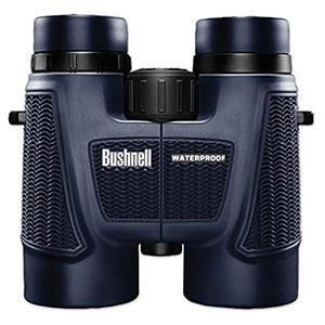 Bushnell-150142