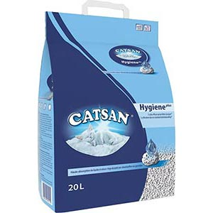 CATSAN-Higiene-Plus