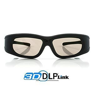 Cinemax-3D-DLP-Link
