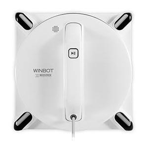 ECOVACS-ROBÓTICA-WINBOT-950
