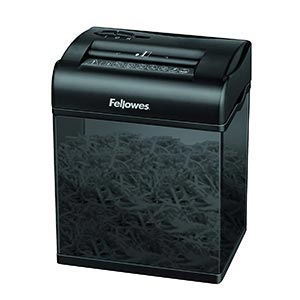 Fellowes-3700501