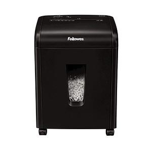 Fellowes-4685201