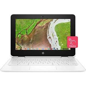 HP-Chromebook-x360-11-ae105nf
