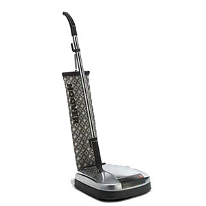 Hoover-F3870