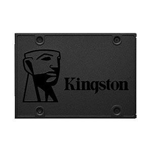 Kingston-SSD-A400