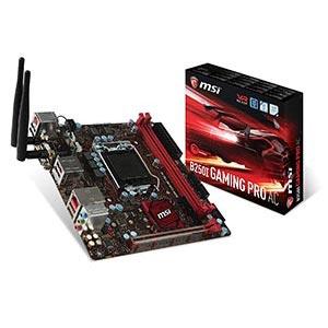 MSI-B250I-Gaming-Pro-AC