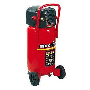 Mecafer-425090