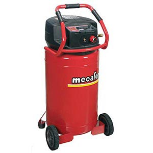 Mecafer-425100