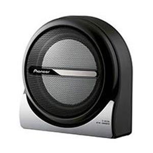 Pioneer-TS-WX210A