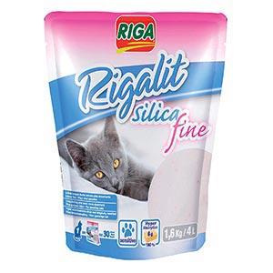 Riga-Rigalit-Sílice-Fina