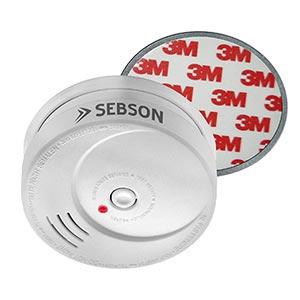 SEBSON-GS506