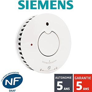 SIEMENS-5TC1292-1