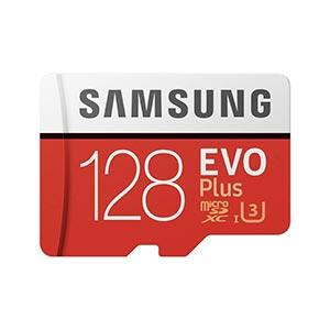 Samsung-EVO-Plus