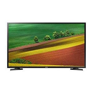 Samsung-UE32N4002AK