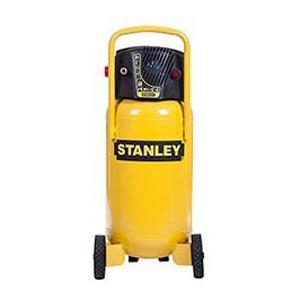 Stanley-1811