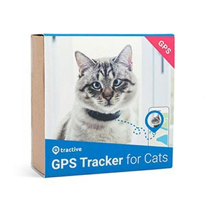Tractive-Chat
