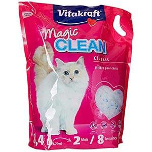 Vitakraft-Magic-Clean