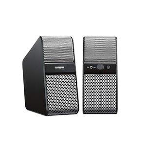Yamaha-NX50SI