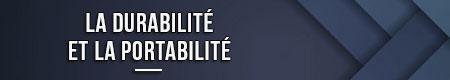 sostenibilidad-y-portabilidad