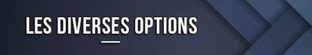 las-varias-opciones