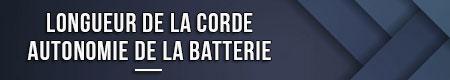 duración-de-la-batería-del-cable