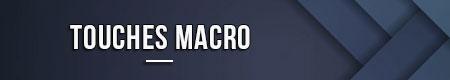 macro-teclas