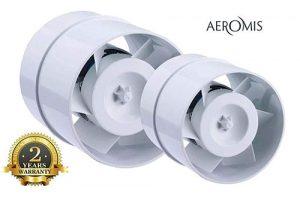 Aeromis