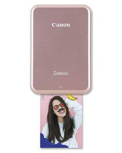 Canon-Zoemini