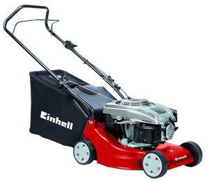 Einhell-GH-PM-40-P