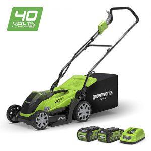 Herramientas-Greenworks-2501907UC