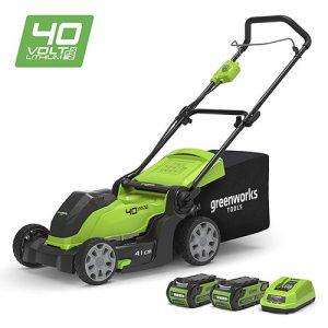 Herramientas-Greenworks-2504707UC