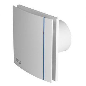 S & P-Silent-Design-100-CZ