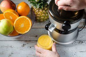 centrifugeuse-fruits