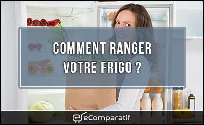 comment-ranger-frigo2