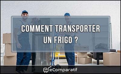 comment-transporter-un-frigo2