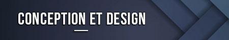 concepción-y-diseño