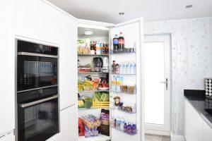 frigo-bien-organisé