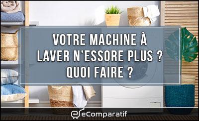machine-à-laver-n'essore-plus2