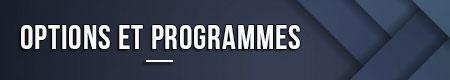 opciones-y-programas