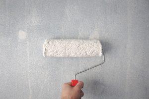 rouleau-de-peinture