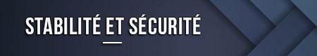 estabilidad-y-seguridad
