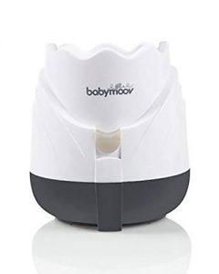Babymoov-A002027